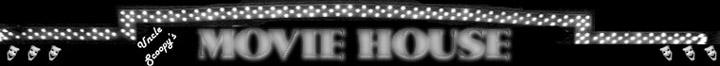 Fakes logo