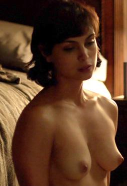 Ameture women ass nude
