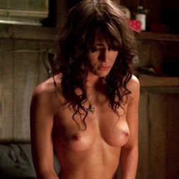 Zoe kazan nude in revolutionary road it nudist-2013