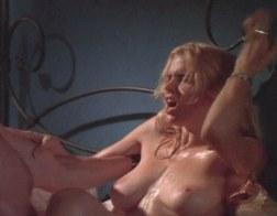 Uncle Scoopys Top 20 Nude Scenes Year 1999 Top Twenty Nude Scenes