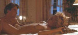 sexs filim lange sex filmpjes
