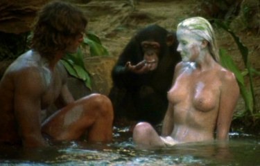 nude scenes from pirates blue film